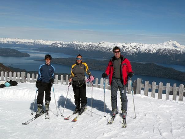 Esqui (4)