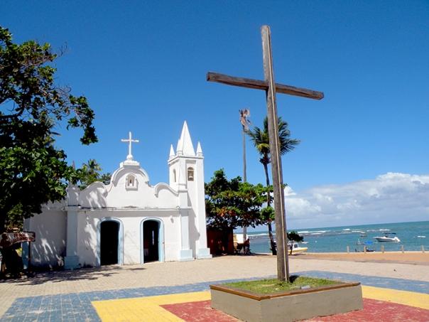 Capela de São Francisco de Assis